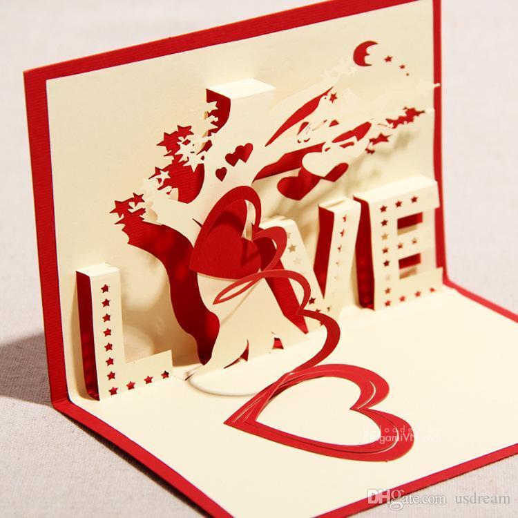 Love Tree 2 - Cây tình yêu pattern